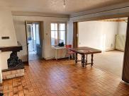 Villa Vomecourt • 180m² • 7 p.