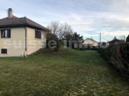 Maison Champagnole • 205m² • 8 p.