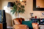 Maison Nailloux • 156m² • 4 p.