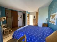 Maison Neauphle le Chateau • 70m² • 4 p.