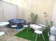 Appartement Cadenet • 60m² • 3 p.
