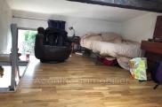 Appartement Montpellier • 29 m² environ • 2 pièces