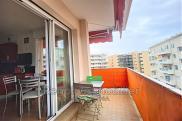 Appartement Cagnes sur Mer • 29m² • 2 p.