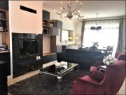 Maison Sucy en Brie • 230 m² environ • 7 pièces