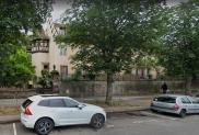 Appartement Colmar • 75m² • 4 p.