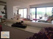 Maison Ste Maxime • 165m² • 5 p.