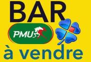 Local commercial Grenoble • 79m² • 3 p.
