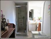 Maison St Genou • 52m² • 2 p.
