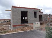 Maison Fitou • 81m² • 3 p.