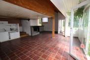 Maison Durtol • 180m² • 5 p.