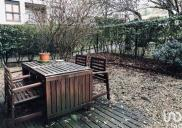 Appartement Athis Mons • 68m² • 3 p.