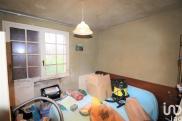 Maison Ecouis • 75m² • 4 p.