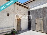 Maison La Tache • 140m² • 2 p.