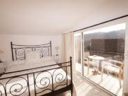 Maison La Garde Freinet • 600m² • 11 p.