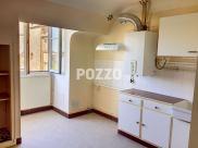 Appartement Coutances • 41m² • 2 p.