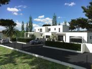 Maison Serignan • 101m² • 4 p.