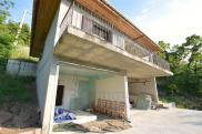 Maison Petreto Bicchisano • 74m² • 2 p.