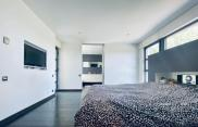 Villa Le Ban St Martin • 350m² • 7 p.