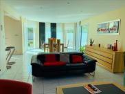 Maison Les Pieux • 153 m² environ • 7 pièces