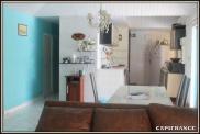 Maison Kourou • 160m² • 6 p.