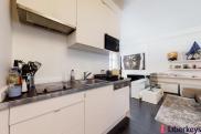 Appartement Paris 01 • 64m² • 3 p.