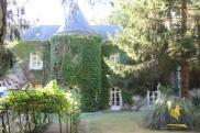 Château / manoir La Fleche • 500m² • 17 p.