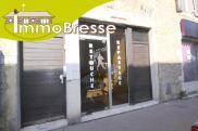 Local commercial Bourg en Bresse • 25m² • 1 p.