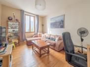 Appartement Froges • 106m² • 5 p.