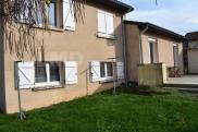 Maison Boisse Penchot • 92m² • 5 p.