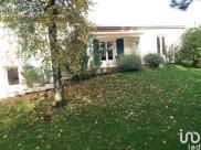 Maison La Ferriere • 155m² • 6 p.