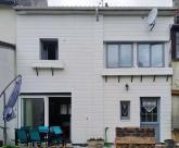 Maison Bonnieres sur Seine • 92m² • 6 p.
