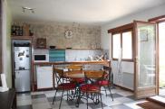 Villa Lezignan Corbieres • 165m² • 8 p.