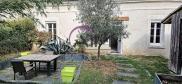 Maison Chateau Renault • 130m² • 5 p.
