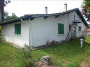Maison Marcheprime • 92m² • 6 p.