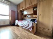 Appartement Venissieux • 85m² • 3 p.