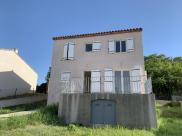 Villa St Pons de Mauchiens • 101m² • 4 p.