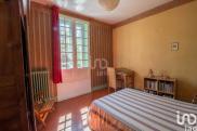 Maison Avignon • 187m² • 8 p.