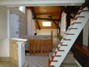 Appartement Evian les Bains • 88 m² environ • 3 pièces