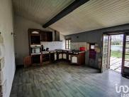 Maison Mescoules • 200m² • 5 p.