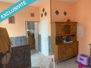 Appartement Saumur • 61m² • 3 p.