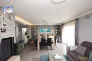 Appartement Toulon • 80 m² environ • 3 pièces