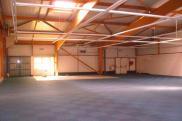 Local commercial Carhaix Plouguer • 580m² • 1 p.