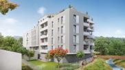 Appartement Roquevaire • 39m² • 2 p.