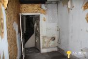 Maison St Genis de Saintonge • 100m² • 8 p.