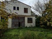 Maison St Paul de Fenouillet • 550m² • 10 p.