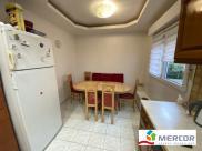 Maison Holtzheim • 193 m² environ • 4 pièces