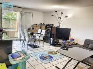 Maison Bordeaux • 62m² • 4 p.
