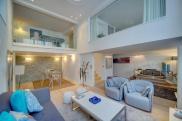 Appartement Cannes • 156m² • 4 p.
