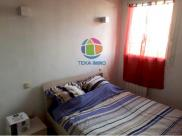 Appartement Hazebrouck • 35m² • 2 p.
