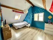Maison Savonnieres • 186m² • 6 p.